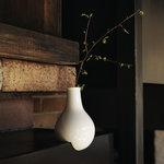 Vase Outsider